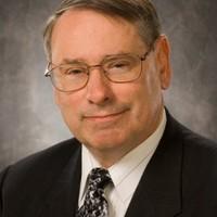 Dr Pete Worden