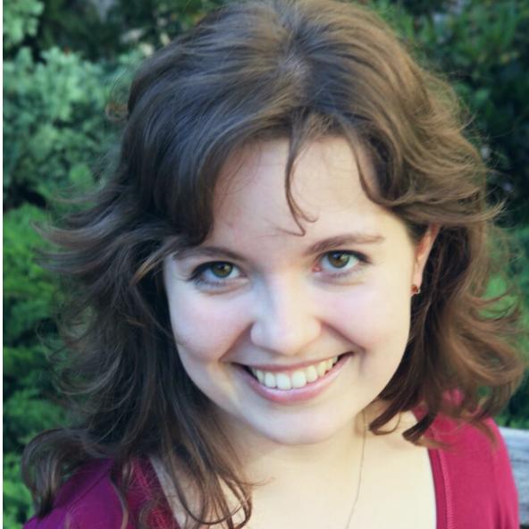 Dr Monika Weber