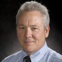Peter Klupar