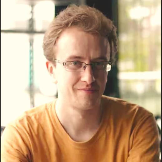 Janusz Petkowski