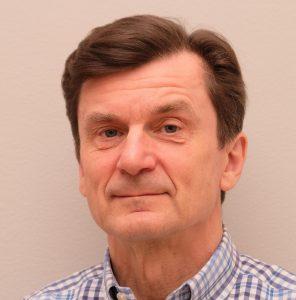 Peter Wurz