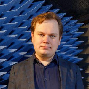 Prof. Dr. Mihkel Pajusalu